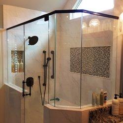 Colvin Kitchen Bath Contractors E State Blvd Fort Wayne - Bathroom remodeling fort wayne in