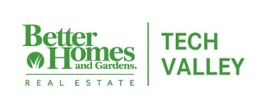 Better Homes and Gardens Real Estate Techy Valley Real Estate