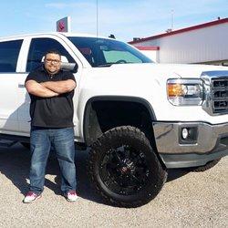 Photo Of Clay Cooley Suzuki Dallas Tx United States