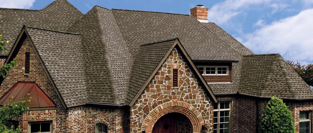 woodlands Roofing & Construction: Spring, TX