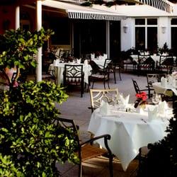 Hotel Kunz hotel restaurant kunz 19 reviews hotels bottenbacher str 74