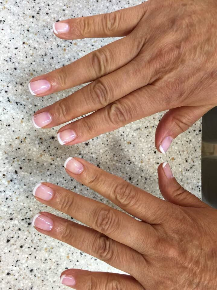 Ramsey Nail Salon Gift Cards - New Jersey | Giftly