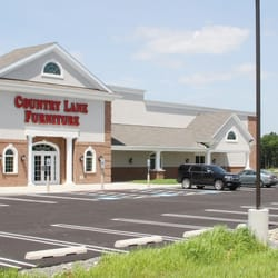 Marvelous Photo Of Country Lane Furniture   Annville, PA, United States. Come Visit  Our