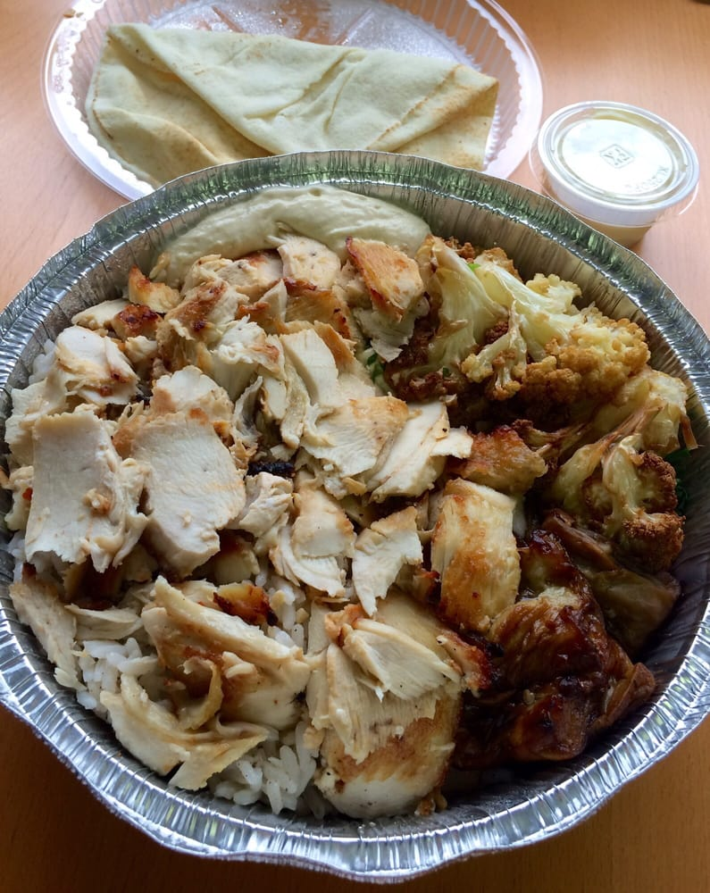Amir 10 photos lebanese 9490 de l 39 acadie boulevard for Al amir lebanese cuisine