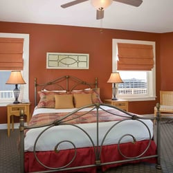 Wyndham Riverside Suites - 18 Photos & 12 Reviews - Hotels - 218 ...