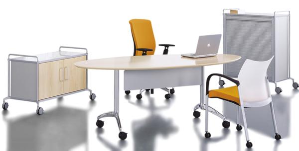 Ketchup-Mayo-Senf.de - gebrauchte Büromöbel - Büroausstattung ...