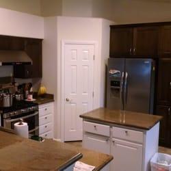 Willbanks Kitchen Design Center - 25 Photos