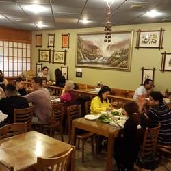 Truong Thanh Restaurant 861 Photos 628 Reviews Vietnamese