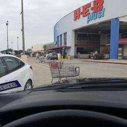 H E B 10 Reviews Drugstores 6106 N Navarro St Victoria Tx