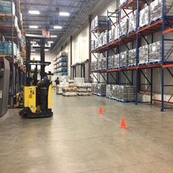 Photo of Cold Storage Solutions - Las Vegas NV United States. We are & Cold Storage Solutions - 10 Photos - Self Storage - 3840 N Civic ...