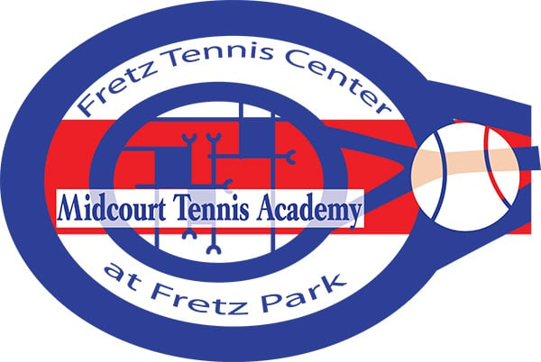 Fretz Park Tennis Center