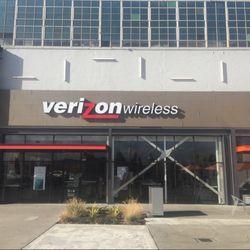 Verizon telefoon hook up jonge Thug dating Frank Oceaan