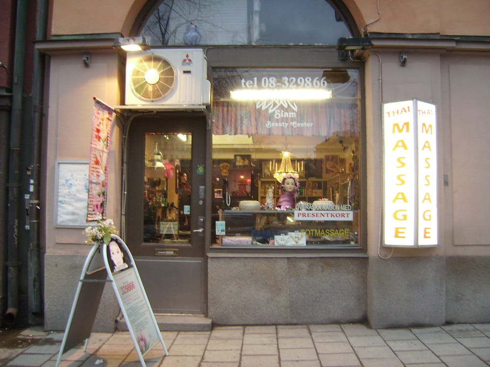 massage odenplan thaimassage södermalm