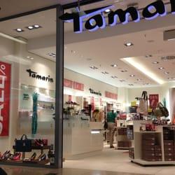 Tamaris Shoe Stores Friedrichstr. 133, Unterbilk