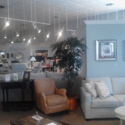 Genial Photo Of Furniture And More Galleries   Rehoboth Beach, DE, United States