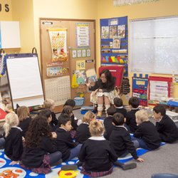 Best Private Elementary Schools In Seattle Wa Last Updated