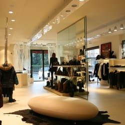 Francalanci Abbigliamento - Women\'s Clothing - Via Provinciale ...