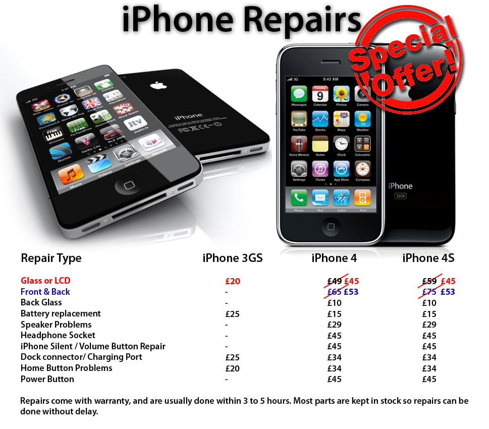 iphone repair shops near me computer repair shops me driverlayer search engine 8103