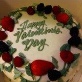 Sweet Lady Jane Wedding Cake Cost
