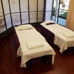 Photo Of Holistic Chinese Chair Massage   Novato, CA, United States