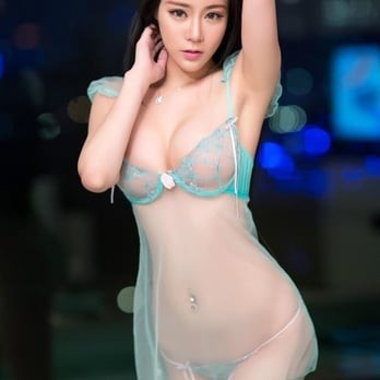 Video clips of hardcore porn