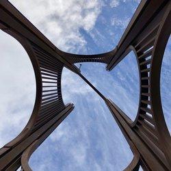 Wind Harp Tower - 49 Photos & 24 Reviews - Landmarks