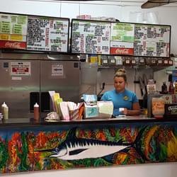 Taco Surf Taco Shop Order Food Online 346 Photos 831