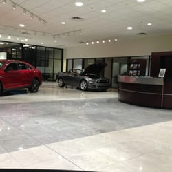 Chapman Ford Scottsdale >> Chapman Ford 157 Reviews Car Dealers 3950 N 89th St
