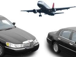 Payless Transportation: 3775 Dunwich Ave, Orlando, FL
