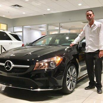 Mercedes benz of scottsdale 17 photos 63 reviews car for Mercedes benz of scottsdale scottsdale az