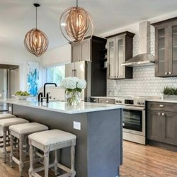 best way cabinets request a quote countertop installation 66 e rh yelp com how to change kitchen cabinets on a budget how to replace kitchen cabinets in a mobile home