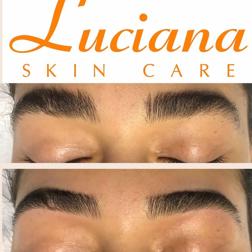 Luciana Skin Care: 19 E Main St, Mendham, NJ