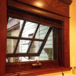 vws screen doors window screens windows installation 2818