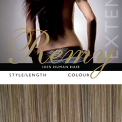 Hairs and graces extensions hair extensions 409 hagley road photo of hairs and graces extensions quinton west midlands united kingdom blonde pmusecretfo Image collections