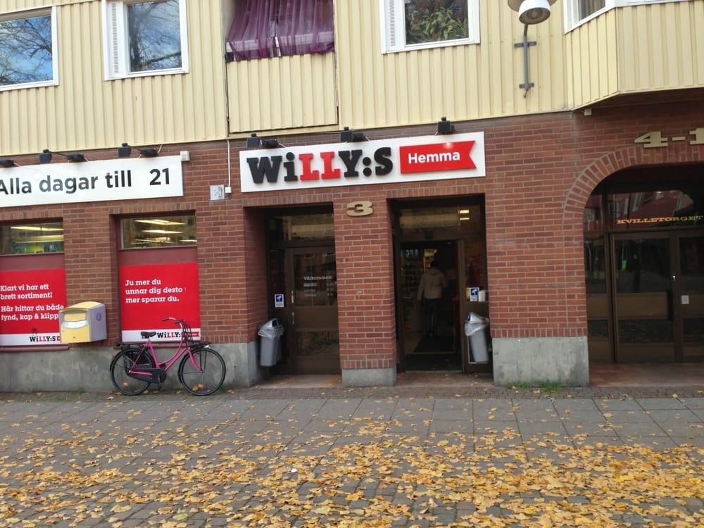 telefonnummer eskort tuttar nära Göteborg