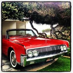 Witt Lincoln 54 Photos 227 Reviews Car Dealers 588 Camino