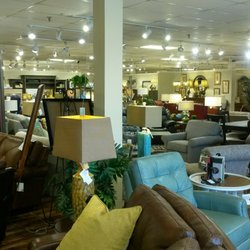 Photo Of E F Brannon Chattanooga Furniture Store   Hixson, TN, United  States ...