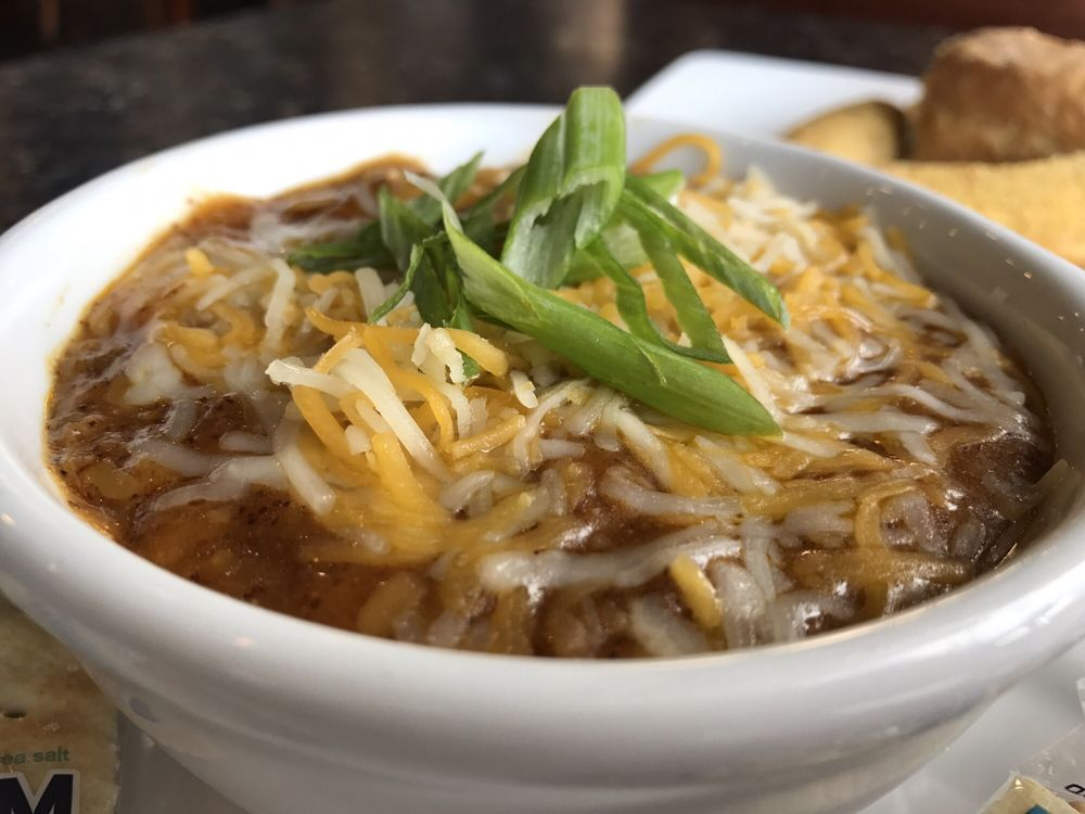 Texan Diner: 2488 Avondale-haslet Rd, Haslet, TX
