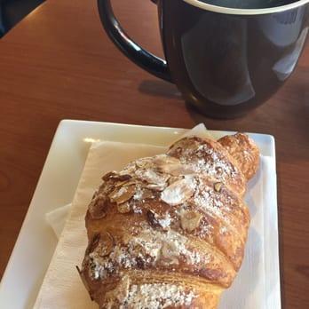 Crema Coffee Roasting Co 482 Photos Amp 958 Reviews