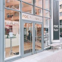 Roc Hair Concept 10 Fotos 19 Beiträge Friseur Venloer Str 2