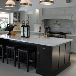 Superbe Photo Of Eleet Fine American Cabinetry   Miami, FL, United States ...