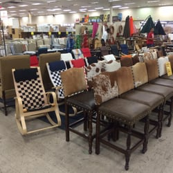 home emporium 19 reviews 24 photos furniture stores 1943 s military hwy chesapeake va. Black Bedroom Furniture Sets. Home Design Ideas