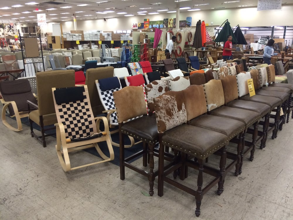 Chair Furniture Emporium poang chair look-alike for $78! chairs with character for $129! - yelp