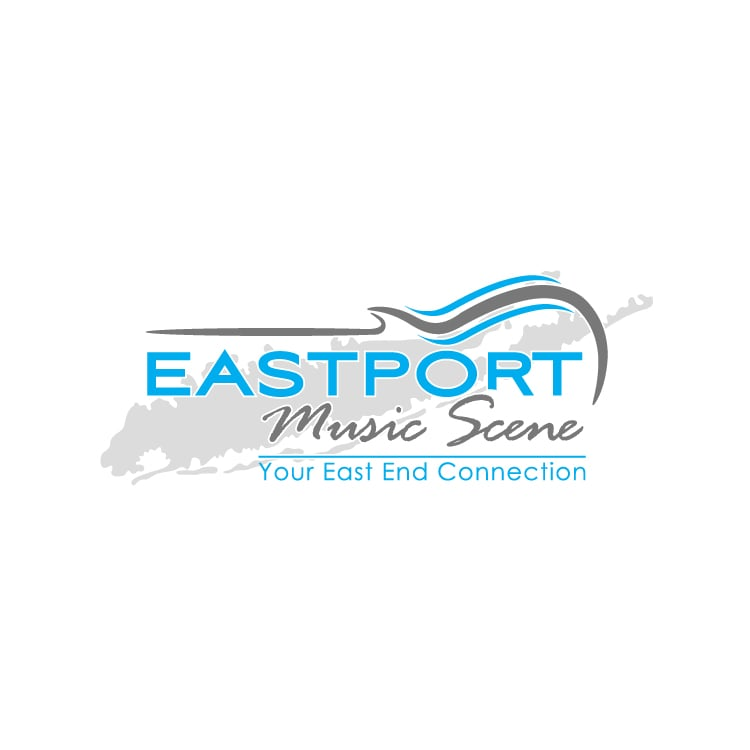 Eastport Music Scene: 374 Montauk Hwy, Eastport, NY