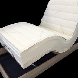 photo of latexpedic los angeles latex mattress burbank ca united states the