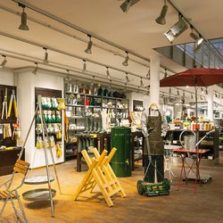 Manufactum Hamburg manufactum 17 photos 11 reviews department stores
