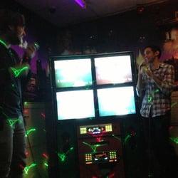 Ding Dong Deng - 11 Reviews - Karaoke - 7 Randle St, Surry