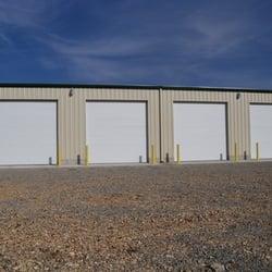 Photo of Overhead Door Company Of Southeast Missouri - Jackson MO United States & Overhead Door Company Of Southeast Missouri - Garage Door Services ... Pezcame.Com
