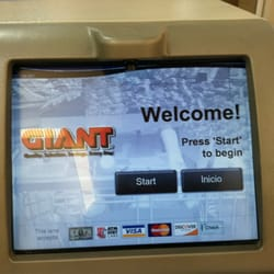 Giant Food Stores New Cumberland Pa