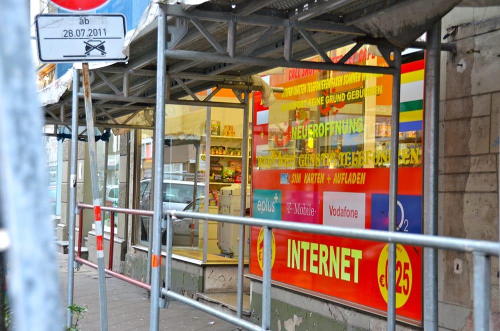 Internet Cafe Near Me Printing